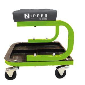 Oprema za delavnice Zipper