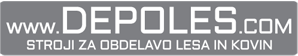 DEPOLES.com